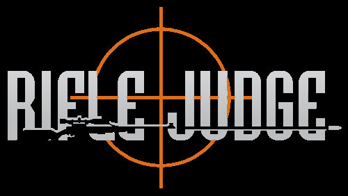 Rifle Judge logo