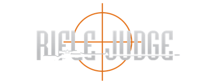 Rifle Judge logo