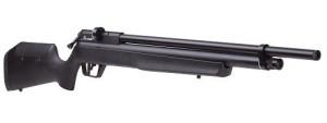Benjamin Marauder PCP Synthetic Stock Air Rifle
