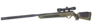 Gamo Bone Collector Bull Whisper IGT Air Rifle