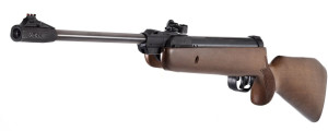 Gamo Little Cat .177 Caliber Precision Air Rifle