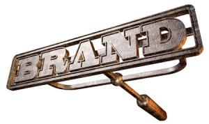Air Rifle Brands