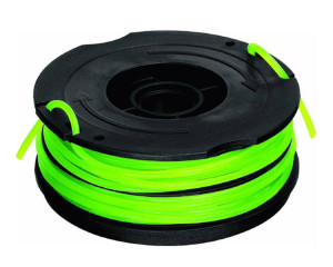 .080 weed whacker cord
