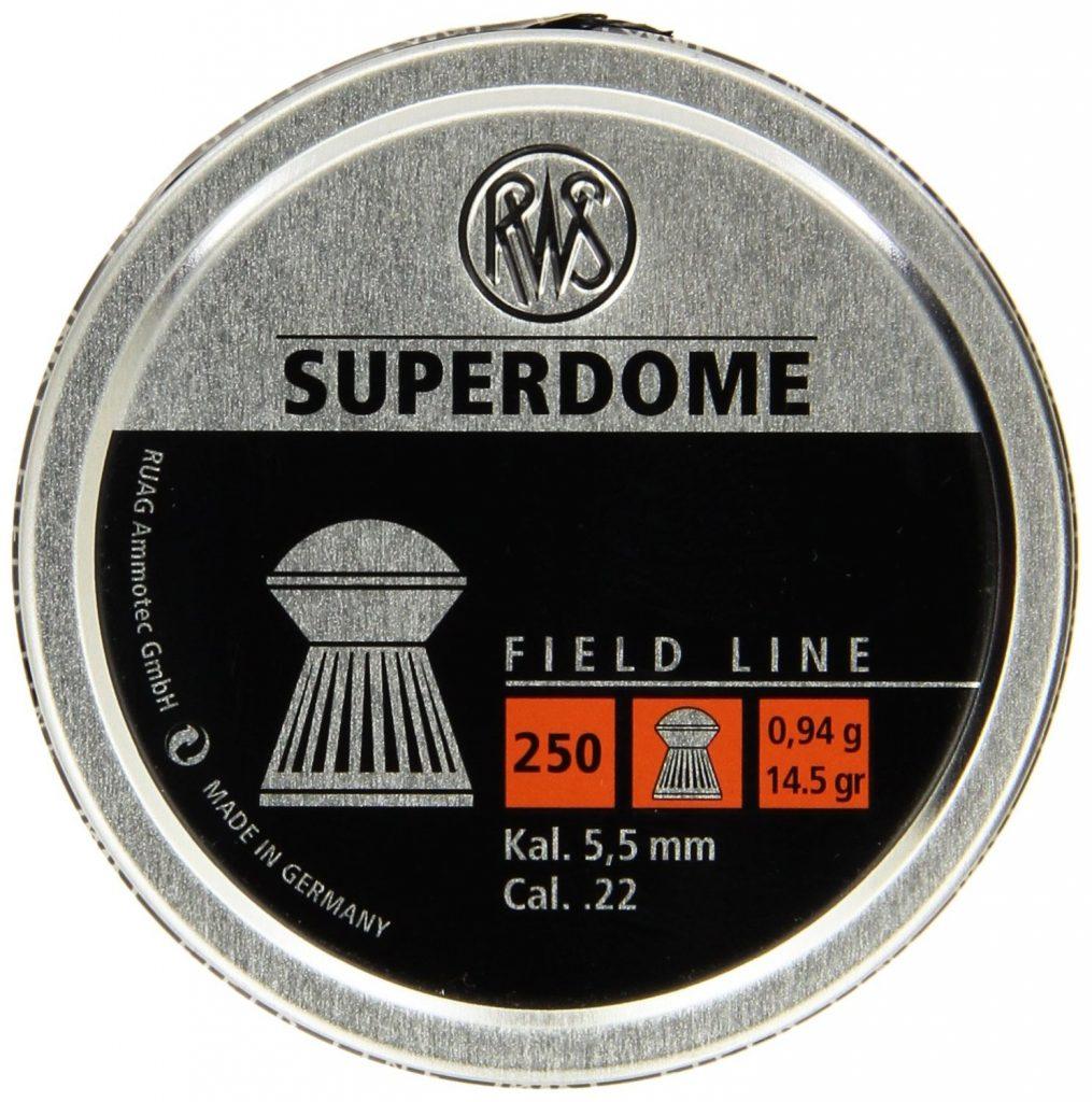 umarex-rws-superdome