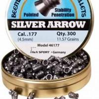 Beeman Silver Arrow