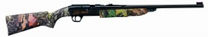 Mossy Oak Grizzly Air Rifle