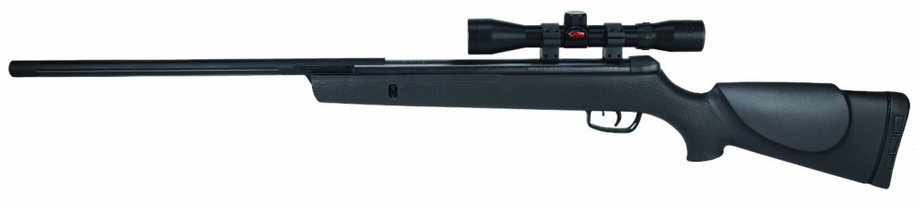 Gamo's Top 5 Air Rifles | RifleJudge com