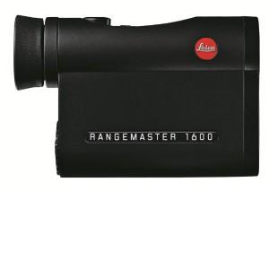 Leica Rangemaster CRF 1600