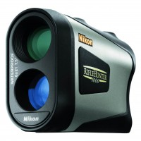 Nikon 8377 Riflehunter 1000