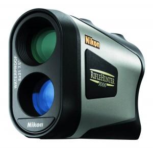 Nikon 8377 Riflehunter 1000