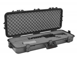 Plano Molding Company Tactical Gun Case