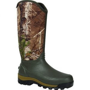 Rocky Core Neoprene 1000g Insulated Boot
