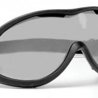 Crosman Flexible Airsoft Goggles