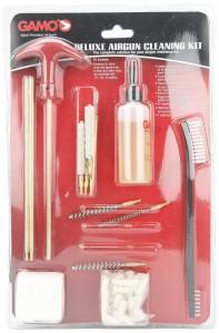 Gamo Airgun Cleaning Kit