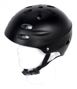Lancer Tactical CA-335 Air Force Recon Airsoft Helmet