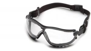 Pyramex V2G Safety Glasses