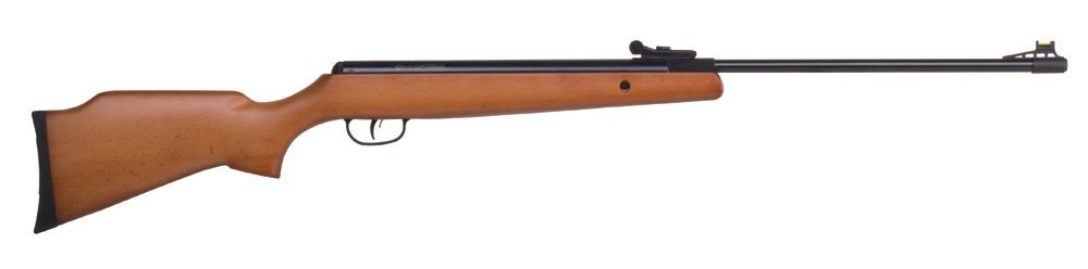 Crosman Optimus Break Barrel Air Rifle