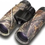 Top 7 Best Binoculars for Hunting – Reviews for 2017