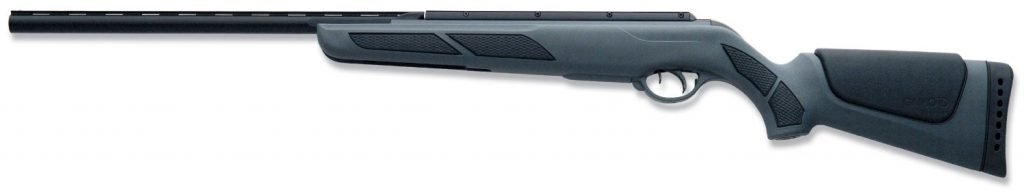 Gamo Viper Express Air