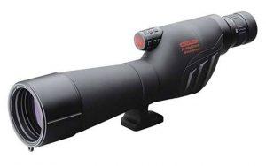 redfield-rampage-20-60x60mm