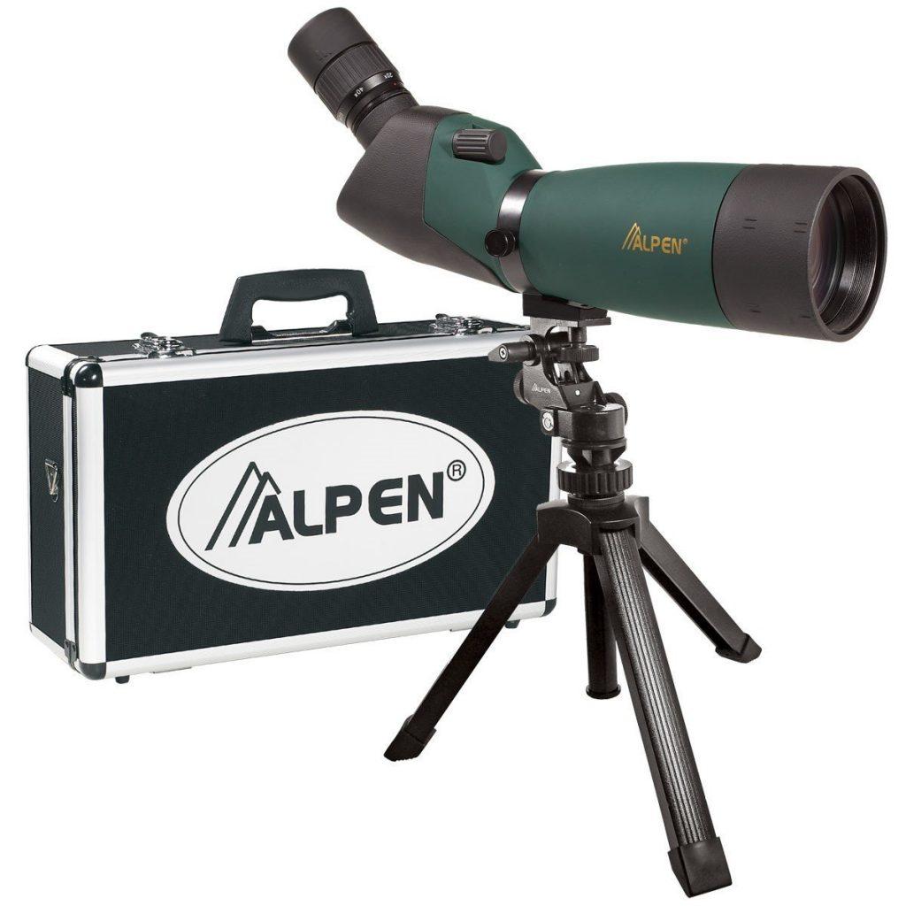 alpen-waterproof-fogproof