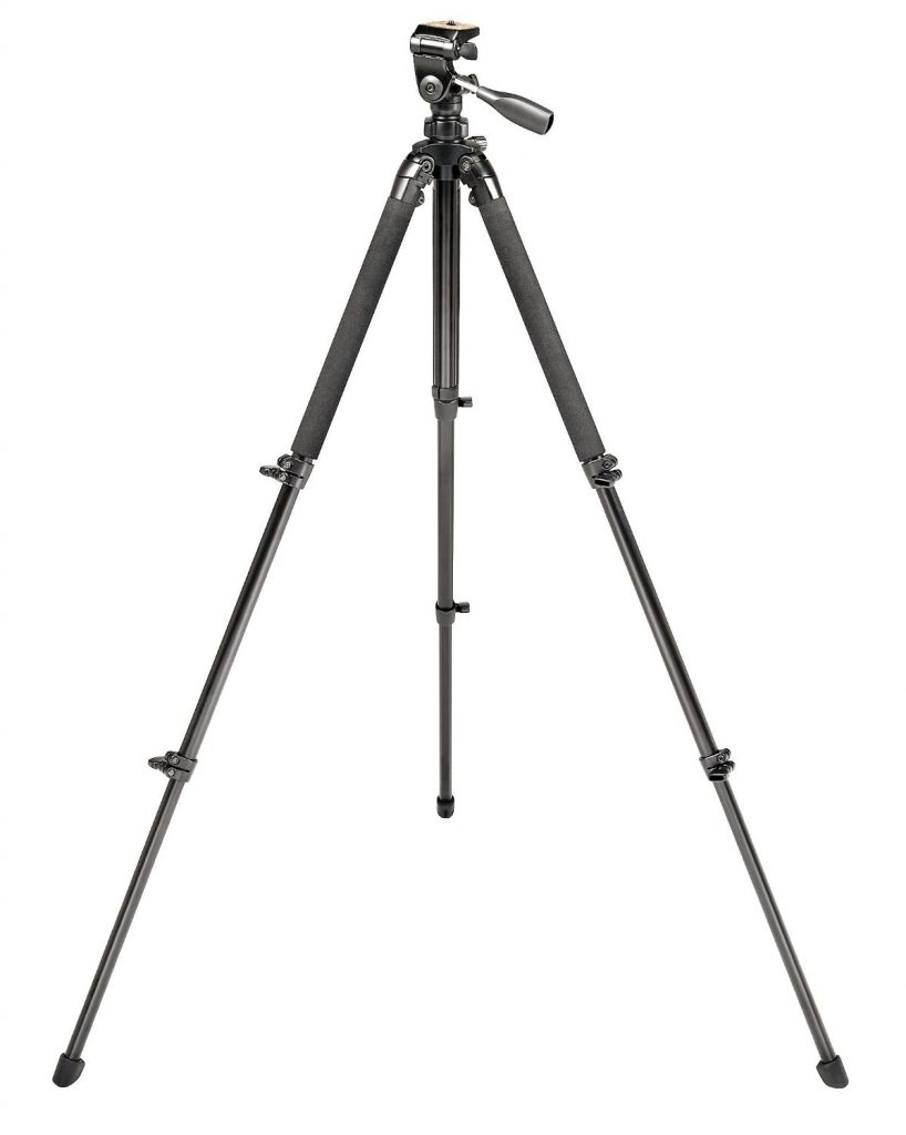 bushnell-advanced-tripod