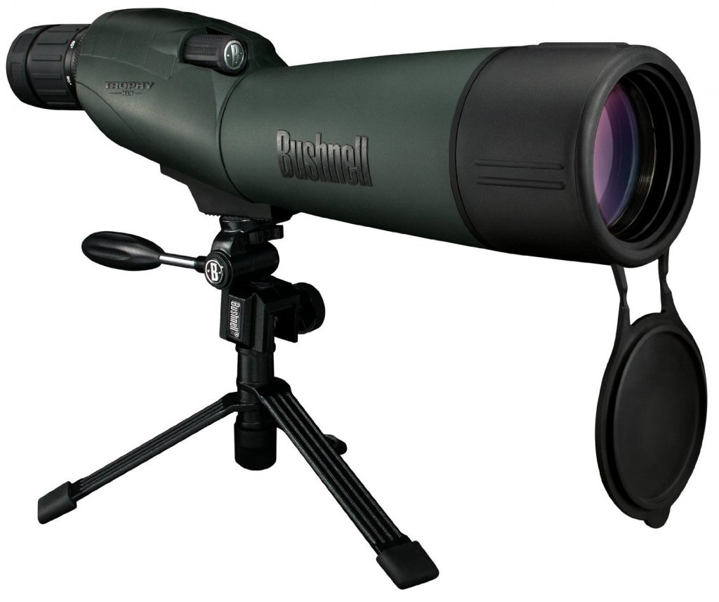 bushnell-trophy-xlt-20-60x-65mm