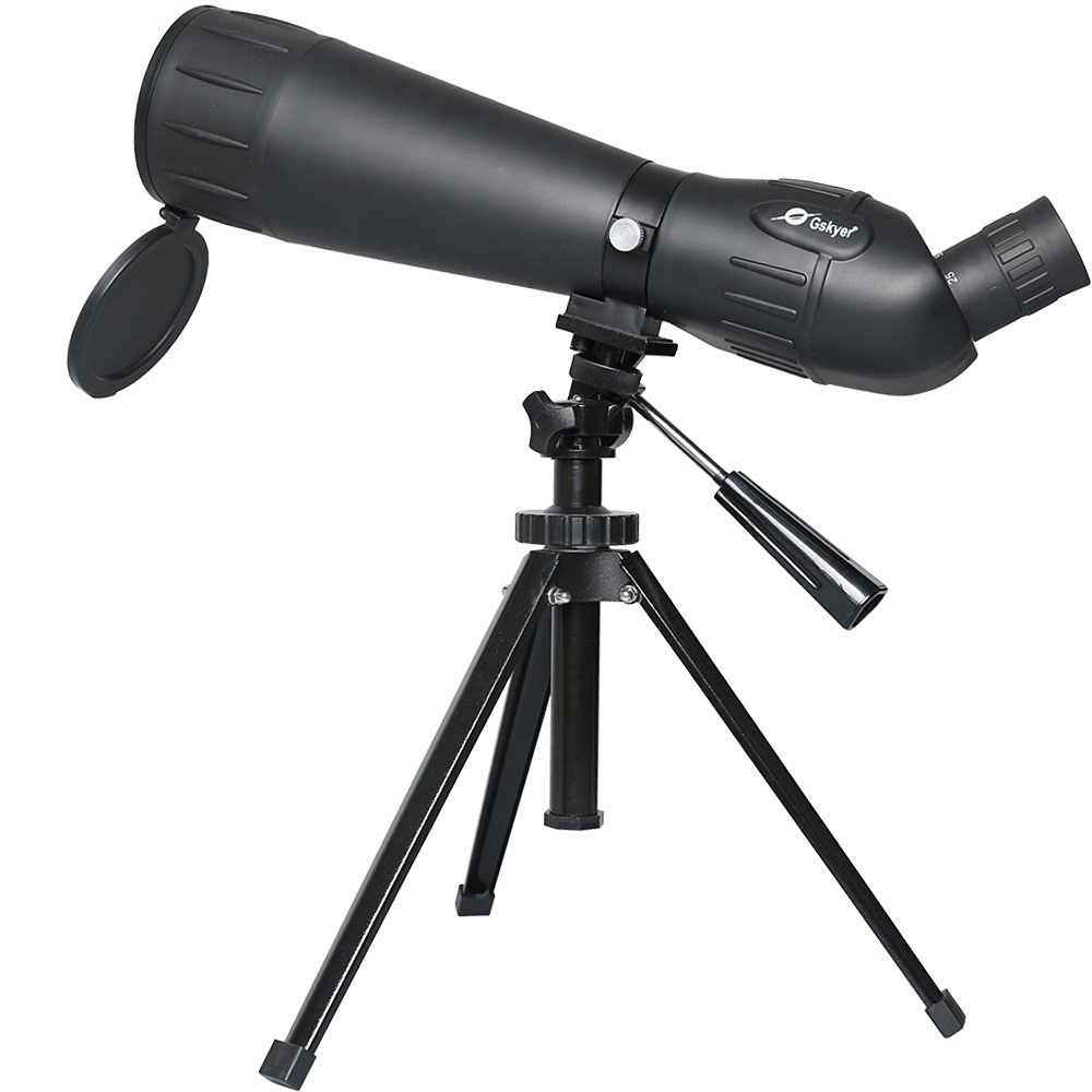 gskyer-25-75x75-spotting-scope