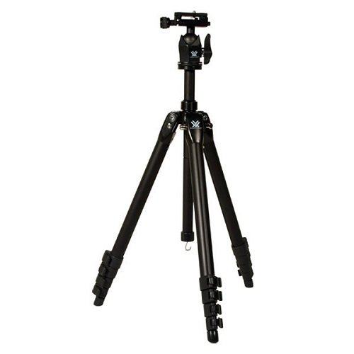vortex-optics-high-country-tripod