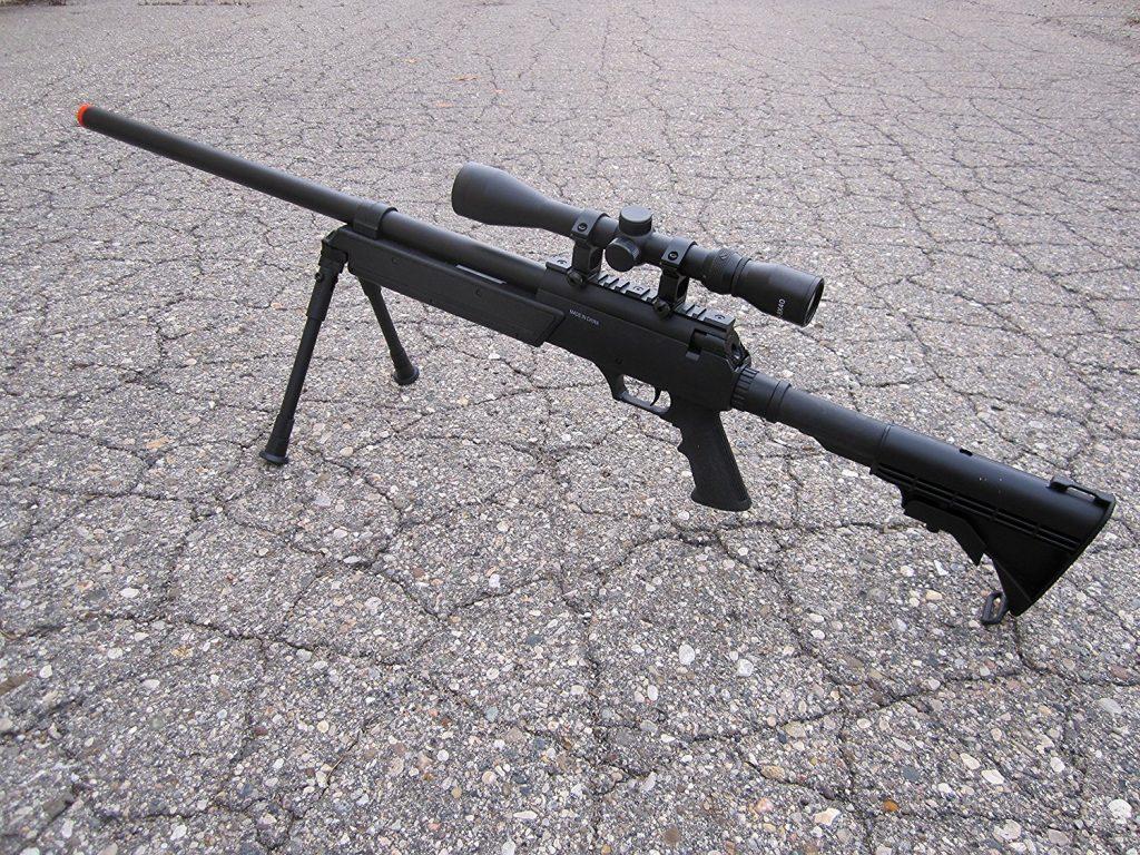 MetalTac MB06 SR-2