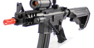 red-dot-sight