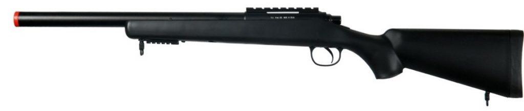 spring super sniper