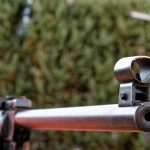 Air Gun Safety: Tips You Should Follow