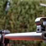 Air Gun Safety: Tips You Should Follow