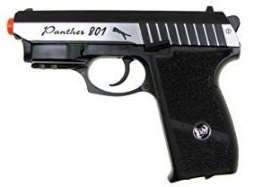 wg-model-4801bs