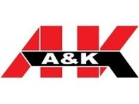 A&K Airsoft
