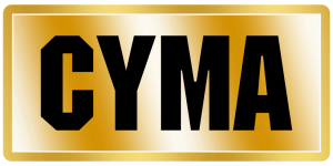 CYMA Airsoft Guns