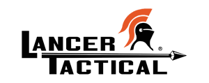 Lancer Tactical Brand