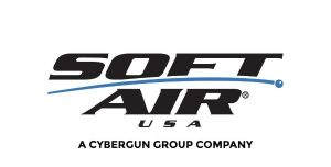 SoftAir USA